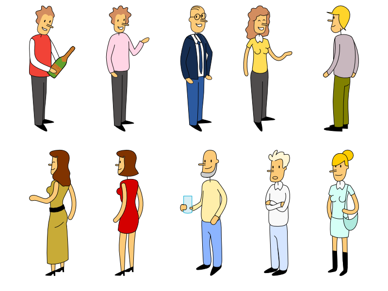 personnages_simple.svg